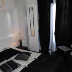 Отель Camelia Prestige - Place de la Nation 2* Стандартный номер с 2 отдельными кроватями фото 4