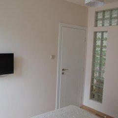 Апартаменты Peevi Apartments Солнечный берег комната для гостей