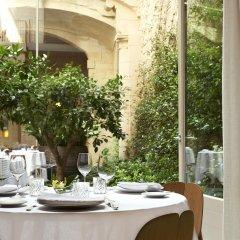 Mercer Hotel Barcelona питание фото 2