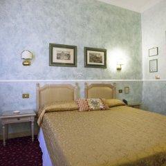 Отель Doria 3* Стандартный номер фото 14