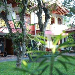 Отель Sumal Villa Шри-Ланка, Берувела - отзывы, цены и фото номеров - забронировать отель Sumal Villa онлайн фото 2