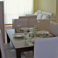 Отель PMG Nessebar Fort Apartments Болгария, Солнечный берег - отзывы, цены и фото номеров - забронировать отель PMG Nessebar Fort Apartments онлайн удобства в номере