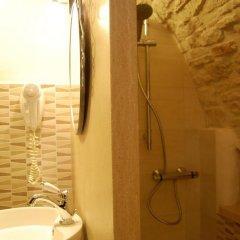 Отель Trulli Holiday Albergo Diffuso 3* Стандартный номер фото 7