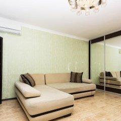 Апартаменты Apart Lux Нахимовский Апартаменты с различными типами кроватей фото 29