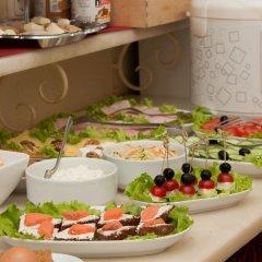 Гостиница Чехов питание фото 3