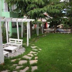 Отель Villa Elmar
