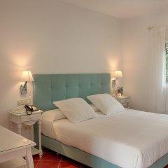 Hotel Malaga Picasso комната для гостей фото 2