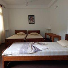 Отель Feelin' good Resort 3* Стандартный номер с различными типами кроватей фото 2
