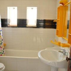 Отель Albufeira Gale Villa Zira ванная фото 2