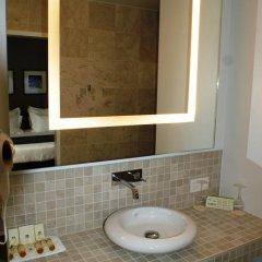 Best Western Premier Hotel Weinebrugge 4* Улучшенный номер с различными типами кроватей фото 8