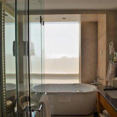 Four Seasons Hotel Mumbai 5* Номер Делюкс с 2 отдельными кроватями фото 6