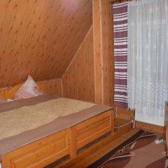 Гостиница At Mariana and Misha's комната для гостей фото 3