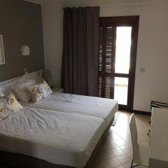 Отель RocaBelmonte комната для гостей фото 4