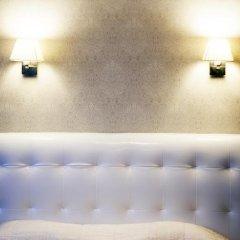 Hotel Felicia 3* Стандартный номер с различными типами кроватей фото 4