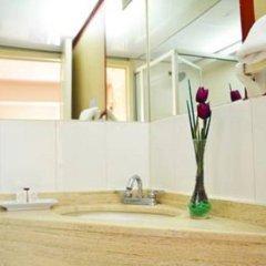 Отель Casa de la Condesa by Extended Stay Mexico 3* Полулюкс с различными типами кроватей фото 25