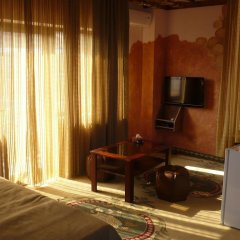 Mayisyan Kamurdj Hotel удобства в номере