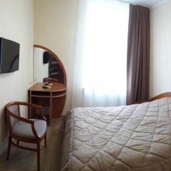 Обериг Отель 3* Полулюкс с различными типами кроватей фото 6