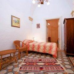 Отель Campurra Дизо комната для гостей фото 3