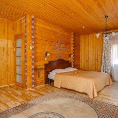 Отель Letizia Country Club Хуст комната для гостей фото 4