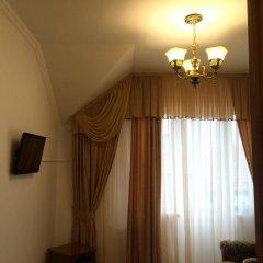 Гостевой дом Ардо Люкс с различными типами кроватей фото 5