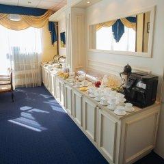 Отель Тура Тюмень детские мероприятия фото 2