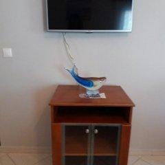 Отель Villa Erdeti 3* Апартаменты фото 30