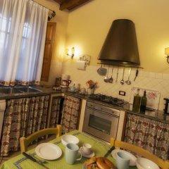 Отель Il Chicco d'Oro Италия, Массароза - отзывы, цены и фото номеров - забронировать отель Il Chicco d'Oro онлайн в номере фото 2