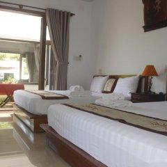Отель Trust Homestay Villa комната для гостей фото 4