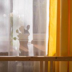 Аскет Отель на Комсомольской сауна