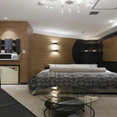 HOTEL VARKIN (Adult Only) 3* Стандартный номер с различными типами кроватей фото 21