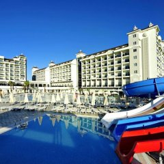 Lake & River Side Hotel & Spa - Ultra All Inclusive фото 6