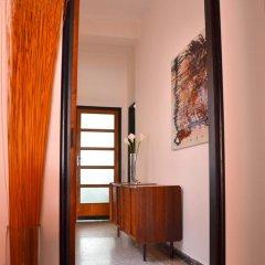 Отель Sardinia Relax интерьер отеля фото 2