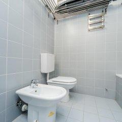Отель Torino Sweet Home Massena ванная