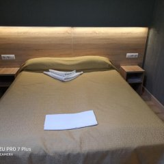 Гостиница Летучая мышь Отель в Выборге 8 отзывов об отеле, цены и фото номеров - забронировать гостиницу Летучая мышь Отель онлайн Выборг удобства в номере