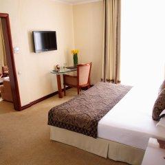 Парк Отель Бишкек 4* Улучшенный люкс фото 22
