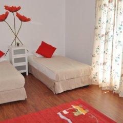Vela Garden Resort Турция, Чешме - отзывы, цены и фото номеров - забронировать отель Vela Garden Resort онлайн спа фото 2