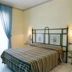 Hotel Scala Greca 3* Номер категории Эконом фото 3