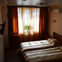 Le Vashoff Отель 3* Стандартный номер с разными типами кроватей