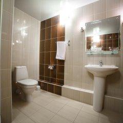 Гостиница Державинская Студия фото 16