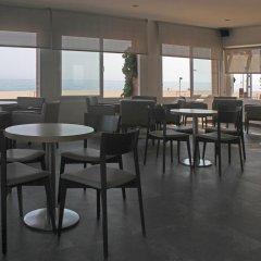 Отель Rocatel Испания, Канет-де-Мар - отзывы, цены и фото номеров - забронировать отель Rocatel онлайн питание фото 2