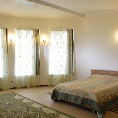 Гостиница Водолей в Брянске 2 отзыва об отеле, цены и фото номеров - забронировать гостиницу Водолей онлайн Брянск комната для гостей фото 3