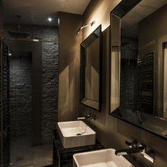 DOM Hotel Roma 5* Номер Делюкс с различными типами кроватей фото 3