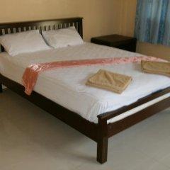 Отель Lanta Together комната для гостей фото 3