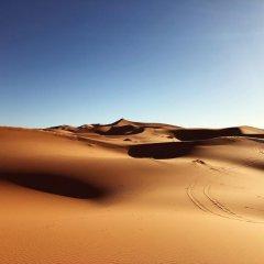 Отель Гостевой дом La Vallée des Dunes Марокко, Мерзуга - отзывы, цены и фото номеров - забронировать отель Гостевой дом La Vallée des Dunes онлайн фото 2