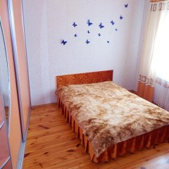 Гостиница Cottage V Sosnah детские мероприятия фото 2