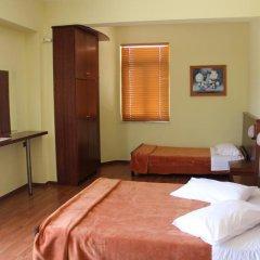 Hotel Kaonia комната для гостей фото 4