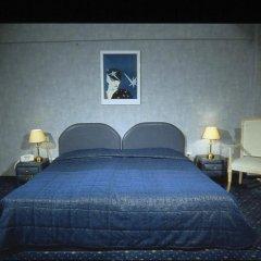 Lion Hotel Apartments 4* Апартаменты с различными типами кроватей фото 5