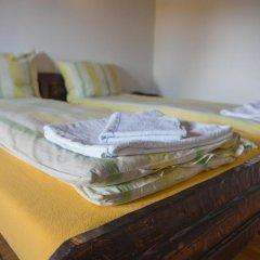 Отель Guest House Stoilite 2* Стандартный номер фото 33