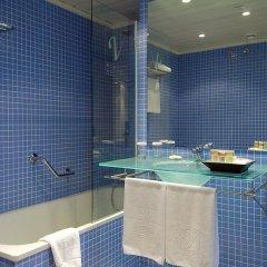 Отель Vincci Puertochico 4* Номер категории Эконом с двуспальной кроватью фото 3