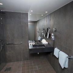 Clarion Hotel Admiral 3* Стандартный номер с различными типами кроватей фото 3